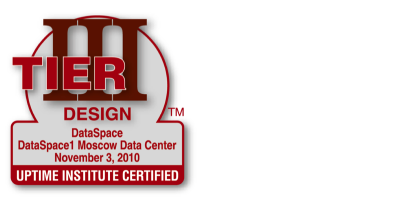 Tier III Design Documentation Uptime Institute