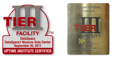 Tier III Constructed Facility Uptime InstituteTier III