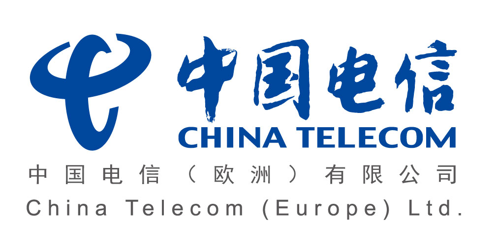 China Telecom (Europe) Ltd. partners with DataSpace to open Moscow Communications Centre