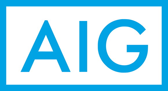 DataSpace and AIG: Two Years of Successful Cooperation